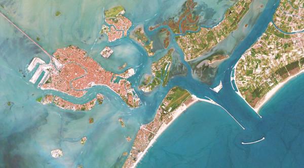 d00e530cb Űrvilág.hu - Földmegfigyelési adatokat venne a NASA