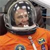 STS-132: Indulhat május közepén