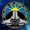 STS-132: Felszállt az Atlantis