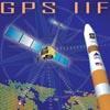 Új korszak kezdete a GPS-ben