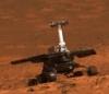 Idõtartamrekord a Marson