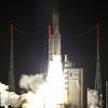 Öt hónap után megint Ariane-5