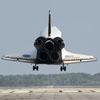 STS-132: Hazatért az Atlantis