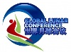 Nemzetközi Ûrállomás: beszállhatna Kína is?