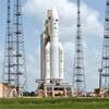 """Ariane-5: arab és dél-koreai """"utasok"""""""