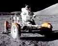 A NASA irányt vált (?)