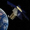 Dollármilliárdok földmegfigyelésre