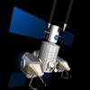 ISS-részegységek egy aszteroidához?