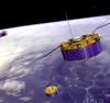 Cluster mûholdak a turbulencia kutatásának szolgálatában