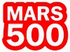 Mars500 program – t�l a sz�zadik napon