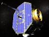 Mozgalmas a Naprendszer határvidéke
