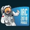 A TriTel a prágai Nemzetközi Asztronautikai Kongresszuson