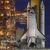 STS-133: A Leonardo a Discovery-nél