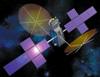 Új rádiós mûhold Proton rakétával