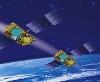 Frissül a Globalstar mûholdrendszer