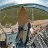 STS-133: Késik az indítás