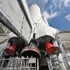 STS-133: Úton az ûrlegenda