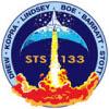 STS-133: Legalább december elejéig elhalasztva