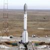 Zöld jelzés a Proton rakétának