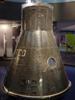 Elsõre, egy hibával: 50 éve startolt az elsõ Mercury ûrhajó