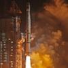 Tovább épül a kínai mûholdas helymeghatározó rendszer
