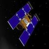 Régi-új üstököscélpont