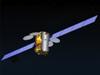 A Proton startja most sikerült