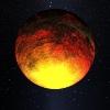 """Kepler-10b: egy """"szuperforró"""" kõzetbolygó"""