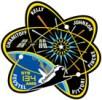 STS-134: Ideiglenes parancsnokcsere