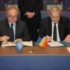 Románia lesz az ESA 19. tagállama