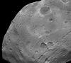 Újabb közeli felvételek a Phobosról