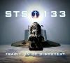 STS-133: A Discovery startja élõben...