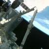 REJTVÉNY: Discovery, ISS, Leonardo