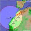 MEGFEJTÉS: Discovery, ISS, Leonardo