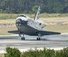 STS-133: Hazatért az ûrlegenda