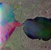 """REJTVÉNY: Radarkép """"színesben"""""""