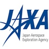 A japán földrengés hatása az ûrállomásig ért