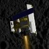 Már a cél elõtt a Merkúr-szonda