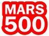 Mars500 – útban hazafelé, még 200 nap (1. rész)