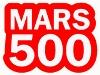 Mars500 – útban hazafelé, még 200 nap (2. rész)