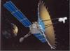 Ûr-VLBI az 1980-as években (1. rész)