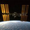 STS-135: Megérkezett az Atlantis...