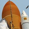 STS-135: Az utolsó Space Shuttle küldetés indulása elé