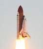 STS-135: Startfotók az Ûrvilágnak