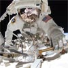 STS-135: Zajlik a búcsúrepülés