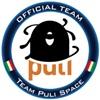Puli Space: arany fokozatú támogató