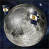 Elindult a Holdhoz a GRAIL ûrszondapáros