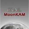Kamerák a Holdhoz, gyerekeknek