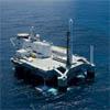 Sikeres starttal tért vissza a Sea Launch