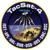 Katonai távközlési mûhold Alaszkából
